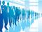 ประกันกลุ่มสวัสดิการพนักงานสำหรับบริษัทหรือองค์กรที่มีพนักงาน