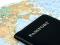 ประกันเดินทางต่างประเทศ Worldwide Travel Insurance