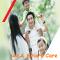 ประกันสุขภาพ ผู้ป่วยนอก ผู้ป่วยใน AXA สมาร์แคร์ เอ็กเซ็กคิวทีฟ พลัส
