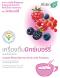 Instant Mixed Berries Drink with Probiotics