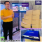 BrightSign HD224 Standard I/O Digital Signage Media Player