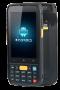 IData i70 Android Mobile Computer