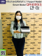 OCR Desktop Passport Reader QR4000(I)