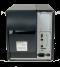 เครื่องพิมพ์บาร์โค้ด Printronix T6000e