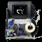 เครื่องพิมพ์บาร์โค้ด Printronix T6000