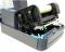 Barcode Printer -TSC TTP-243 Pro