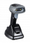 Mindeo CS-2290 2D Wireless Barcode Scanner