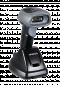 Mindeo CS2290 2D Wireless Barcode Scanner