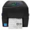 เครื่องพิมพ์บาร์โค้ด Printronix T800/T800 RFID