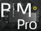 ฺBIM Plus Series Indoor LED