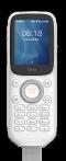 iData 25 Mobile Computer Mini Size Android 8.1