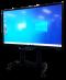 Vertex - Interactive Multimedia Display