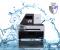 VP750 Color Label Printer