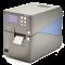 เครื่องพิมพ์บาร์โค้ด Sato HR224