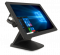 """Flytech POS135 -POS Touch screen monitor 15"""""""