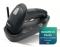 Newland HR3290 CS Marlin Wireless 2D