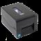 TSC TE200 series  Desktop Printer Barcode