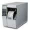 เครื่องพิมพ์บาร์โค้ด Zebra ZT510 Industrial Printer Barcode