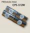 Thermal Transfer Ribbon Premium WAX CPS-S12W