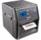 เครื่องพิมพ์บาร์โค้ด Honeywell PD43