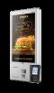 SK-Series of Smart Kiosks SK700