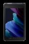 Samsung Galaxy Tab Active3 LTE (SM-T575NZKATHL)