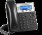 โทรศัพท์สํานักงาน IP PHONE Grandstream GXP1620/GXP1625