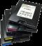 VIPColor VP600 Ink Cartridge