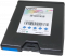 VIPColor VP750 Ink Cartridge