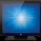 "ELO 1517L Touch Screen Monitor  15"" หน้าจอสัมผัส 15 นิ้ว"