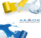 Armor Bar Code Ribbon