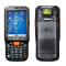 Mobile Computer Urovo i6000s