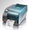 เครื่องพิมพ์บาร์โค้ด Postek G2000 /G3000