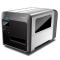 เครื่องพิมพ์บาร์โค้ด Sato รุ่น CL4NX