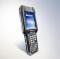 Mobile Computer Intermec CK3