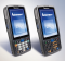 Mobile Computer Intermec CN51