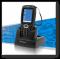 Newland Portable Data Collector / PDA PT982-II