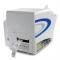 เครื่องพิมพ์ป้ายแขวน (Hang Tag) Sato TG308/TG312