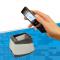 Mobile Phone Barcode Scanner Newland FR20