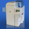 Team NiSCA C151 Card Printer