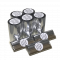Thermal Transfer Ribbon Premium WAX CPS-S11W