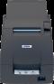 เครื่องพิมพ์ใบเสร็จ EPSON TM-U220A/TM-U220B/TM-U220D