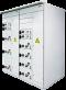 MV/LV Switchgear