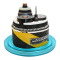 Submarine Cable AC Submarine Cables