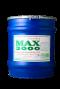 MAX 3000