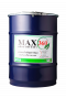 MAX 360°