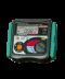 3007A Kyoritsu เครื่องวัดฉนวน / ราคา
