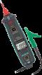 4300  Kyoritsu  เครื่องทดสอบความต้านทานดิน / ราคา