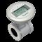 AEWA2080 , Panasonic Air Flow Monitor เครื่องวัดความเร็วลม / ราคา