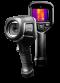 FLIR E5-XT  , Thermoscan เทอร์โมสเกน กล้องถ่ายภาพความร้อน / ราคา